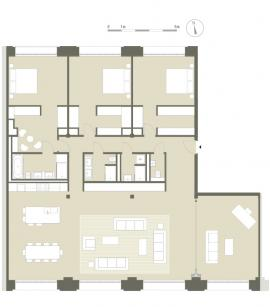 plan loft z44